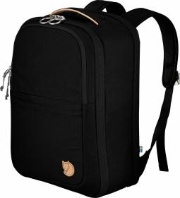 Fjällräven Travel Pack Small schwarz (F25515-550)
