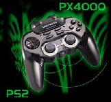 Saitek PX4000 Pad (PS2)