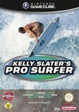 Kelly Slater's Pro Surfer (German) (GC)