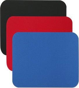 Speedlink Basic Mousepad (SL-6201) (verschiedene Farben)