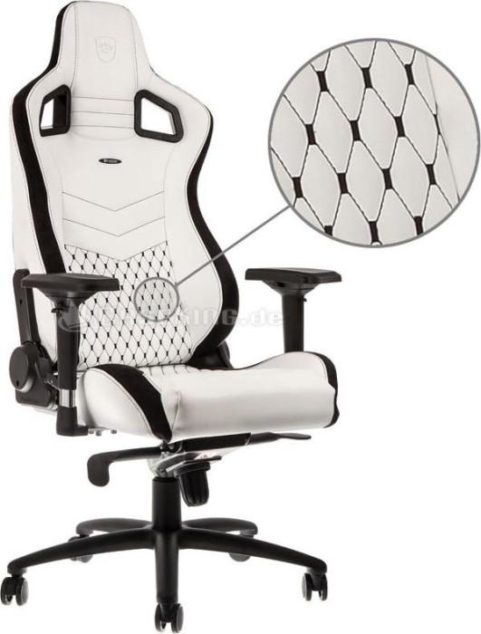 gnstiger gaming stuhl finest dx racer with gnstiger gaming stuhl simple berlin nitro concepts. Black Bedroom Furniture Sets. Home Design Ideas