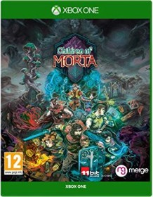 Children of Morta (Xbox One)