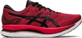 Asics Glideride speed red/black (Herren) (1011A817-600)