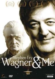 Richard Wagner - The Magic Kingdom