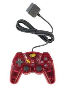 MadCatz Dual Force 2 controller (PS2)