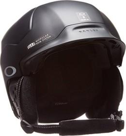 Oakley MOD5 MIPS Helm matte black (99430MP-02K)