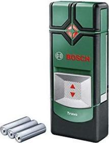 Bosch DIY Truvo Ortungsgerät (0603681200)