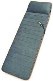 Medisana MM 825 massage mat (88955)