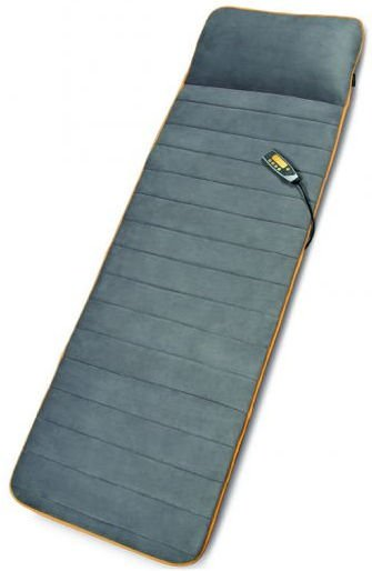 Medisana MM825 massage mat (88955)