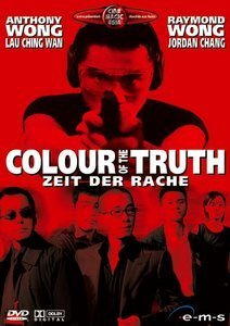 Colour of the Truth