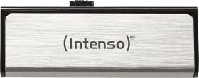 Intenso Mobile Line 32GB, USB-A 2.0/USB 2.0 Micro-B (3523480)
