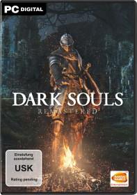 Dark Souls: Remastered (Download) (PC)