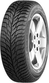 Uniroyal AllSeasonExpert SUV 215/65 R16 98H
