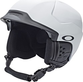 Oakley MOD5 Helm matte white (99430-11B)
