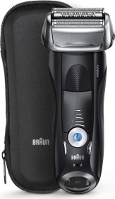 Braun Series 7 7842s Wet&Dry men's shavers