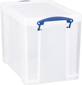 Really Useful Box Aufbewahrungsbox 19l (Diverse Bundles)