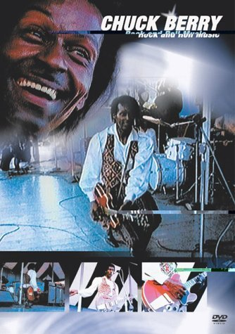 Chuck Berry - Rock'n Roll Music -- via Amazon Partnerprogramm