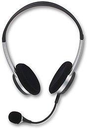 Speedlink Enyo Headset