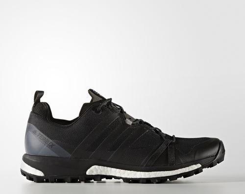 adidas Terrex Agravic core blackvista grey (Herren) (BB0960) ab € 84,95
