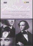 Mendelssohn Gala