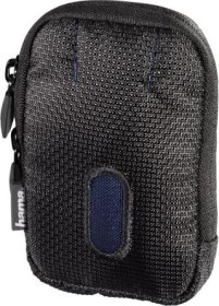 Hama Sorento 40C camera bag (various colours)