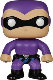 FunKo Pop! Heroes: The Phantom (5530)