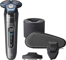Philips S7788/59 Series 7000 men's shavers