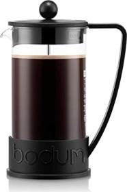 Bodum Brazil coffee brewer 1l black (10938-01)