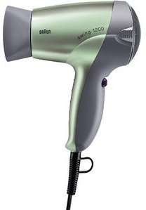 Braun B1200 Swing