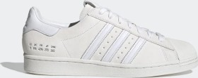 adidas Superstar white/cloud white/off white (FY5478)