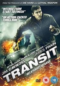 Transit (DVD) (UK)