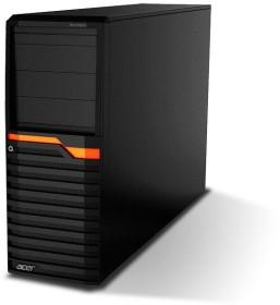 Acer Altos T350 F2 LFF, Xeon E5-2620 v2, 8GB RAM (ST.R8WEG.00C)
