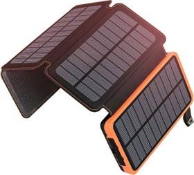 Bild ADDTOP Solarpanel 5W (HI-S025)