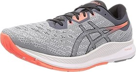 Asics Evoride sheet rock/flash coral (Herren) (1011A792-020)