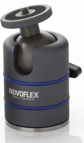 Novoflex ball 40