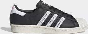 adidas Superstar 80s Human Made core black/cloud white/off white (FY0729)