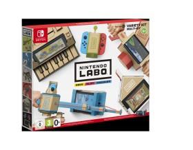 Nintendo Labo Multi-Set (Switch)