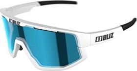 Bliz Vision white/smoke-blue multi (52001-03)