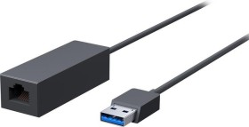 Microsoft Surface Pro 4 Ethernet adapter (F5U-00024)