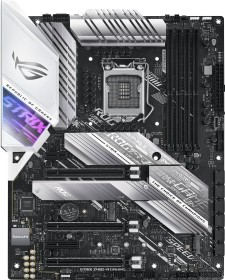 ASUS ROG Strix Z490-A Gaming (90MB12Y0-M0EAY0)