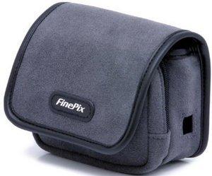 Fujifilm SC-FX30i miękki futerał (40745140)
