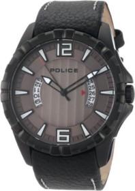 Police profiles PL12889JSB-61