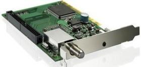 TechnoTrend TT-budget S2-3200 HDTV-S2