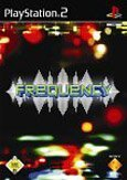 Frequency (niemiecki) (PS2)