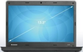Lenovo ThinkPad Edge E325, E-450, 4GB RAM, 320GB 5400rpm (700D518)