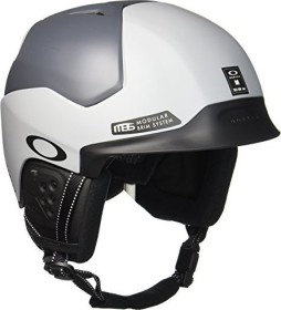 Oakley MOD5 Helm matte grey (99430-25D)