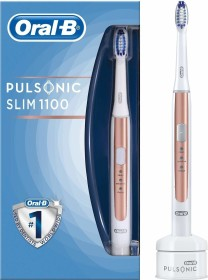 Oral-B Pulsonic Slim 1100 Rose Gold (198420)