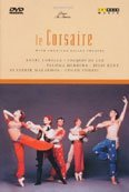 The Kirov Ballet - Le Corsaire