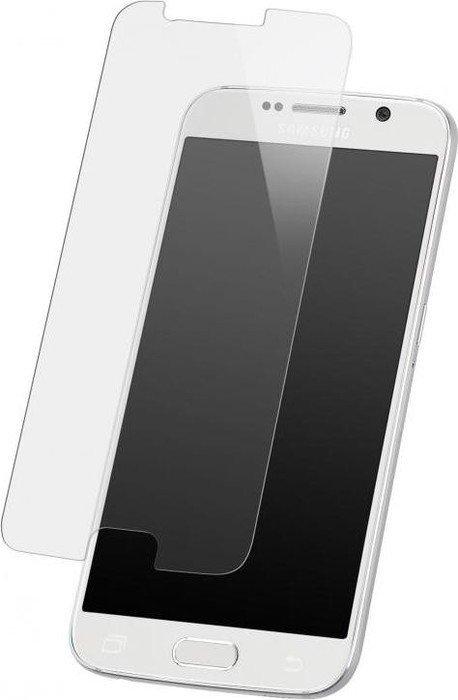 Artwizz SecondDisplay für Samsung Galaxy S6 (6832-1449)