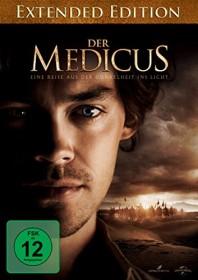 Der Medicus (Special Editions)